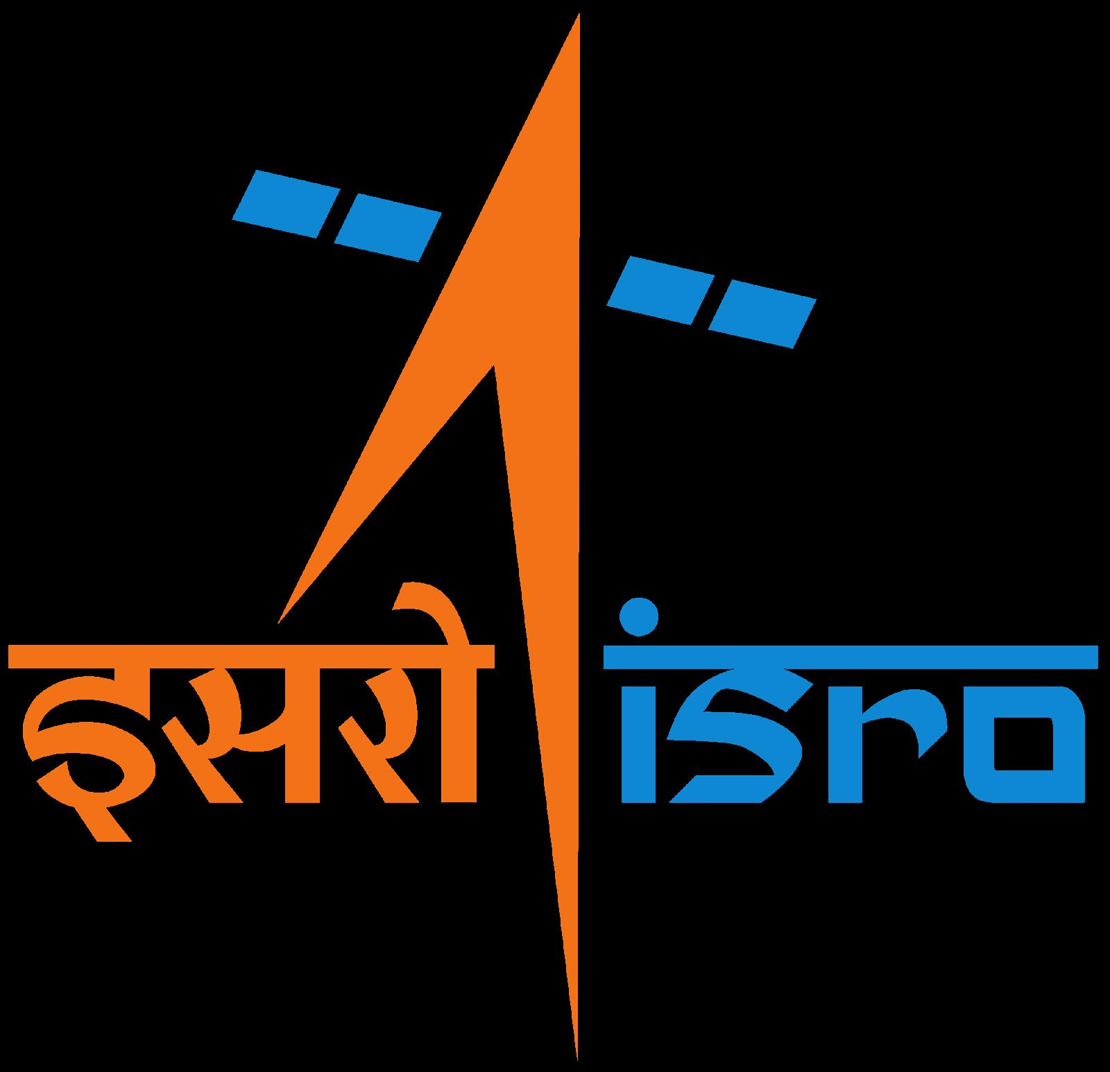 ISRO Admit Card 2016 Download Scientist/Engineer Duplicate Hall