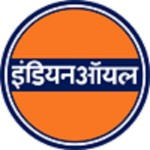 Panipat Refinery Recruitment 2017, www.panipatrefinery.in