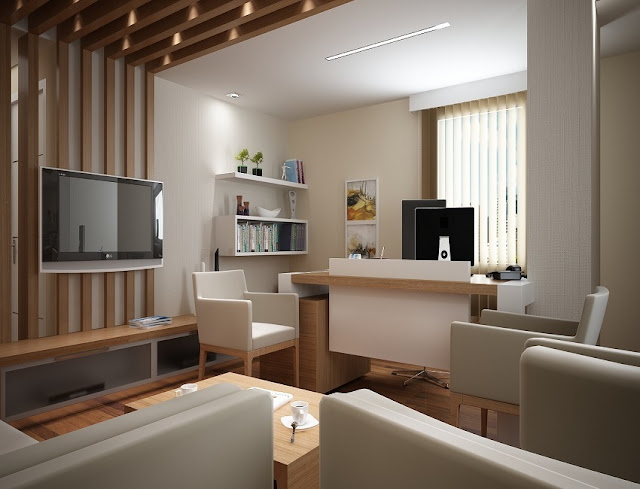 best modern Home office furniture made in USA for sale