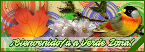 Banner 1 VerdeZona