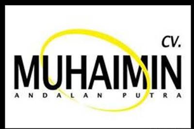 Lowongan Kerja Pekanbaru : CV. Muhaimin Andalan Putra Desember 2017