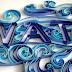22 Μαρτίου: Παγκόσμια Ημέρα Νερού -το μήνυμα της Ε.Δ.Ε.Υ.Α