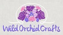 http://www.wildorchidcrafts.com/