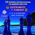 VII Torneo Sub 2200 CDA Lapuerta "Carthagineses y Romanos «21 - 23 Septiembre 2018» LISTA DE INSCRITOS <img border="0" src="https://3.bp.blogspot.com/-y_aaU0FTncM/V0APF_0MnxI/AAAAAAAAsi8/QfB3r4uk_BAcFSYADUEQAk_lwedJf-ujACKgB/s1600/recomendado.png" />