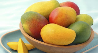 Mango Health as per Ayurveda