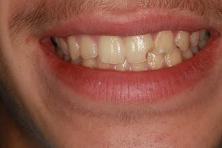 odontiatreio-agios dimitrios