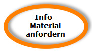 Info-Material anfordern