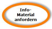 Info-Material anfordern