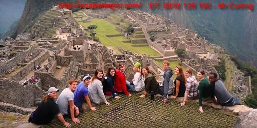 www.123nhanh.com: Visa Peru, Dịch vụ xin visa đi Peru