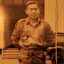 Ahmad Yani : Pahlawan Revolusi