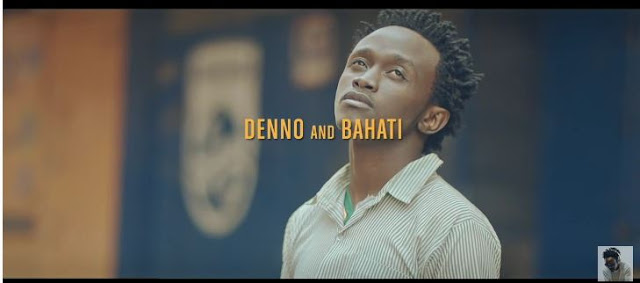 Download & Watch | Denno & Bahati - Story Yangu [Official