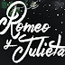 Reseña: Romeo y Julieta