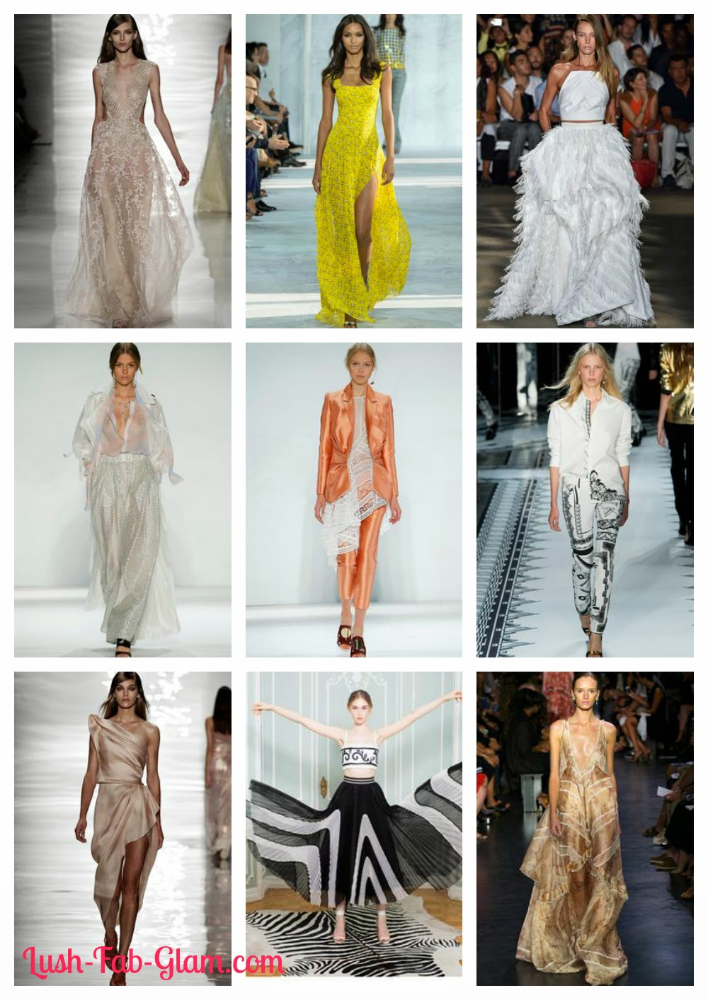 http://www.lush-fab-glam.com/2014/09/ny-fashion-week-spring-2015-collections.html