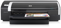HP Officejet K7100, K7103 and K7108 Series Driver & Software Download