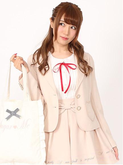http://ailand-store.jp/ap/f.html?md=f04&id=AL04151025&brc=AL040&spc=AWS&colvar=&st=0