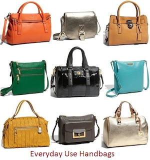 Best Women S Party Handbags Daily Use