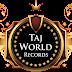 "Listen to Taj World Records new club anthem ""Freaky Secret"""