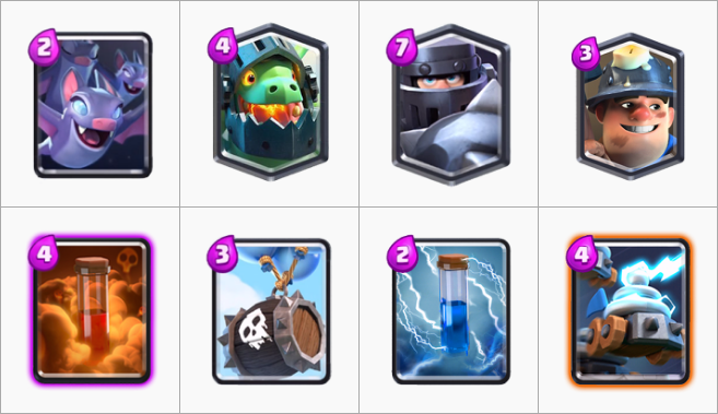 miner-control-zappies.png