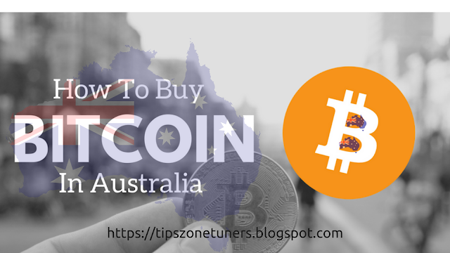 Australia, Bitcoin, Bitcoin Australia, Bitcoin in Australia, Buy Bitcoin in Australia, How to Buy Bitcoin Australia, How can Buy Bitcoin Australia, How can i Buy Bitcoin Australia,