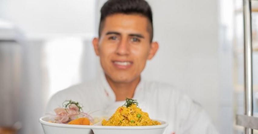 PRONABEC: Consejos para una alimentación sana y balanceada en el hogar - www.pronabec.gob.pe