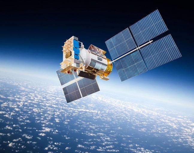Ini Alasan Indonesia Harus Luncurkan Satelit Sendiri