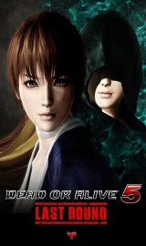 DEAD OR ALIVE 5 Last Round-RELOADED - Download last GAMES FOR PC ISO, XBOX 360, XBOX ONE, PS2, PS3, PS4 PKG, PSP, PS VITA, ANDROID, MAC