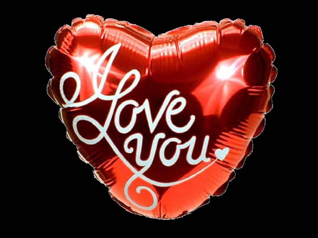 new latest i love you pictures on this valentines day 2013 i love