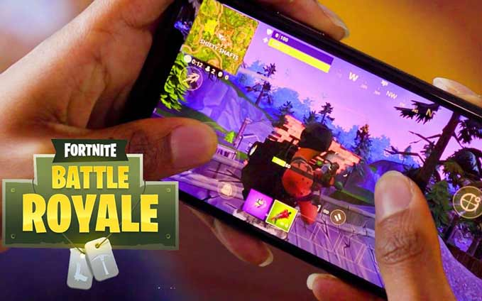 fortnite-for-android-coming-soon