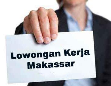 Lowongan Kerja di PT Borneo Group