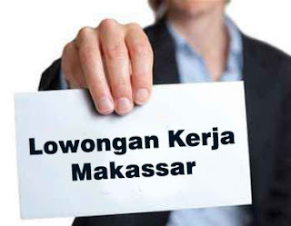Lowongan Kerja Executive Marketing Indi Home Fiber