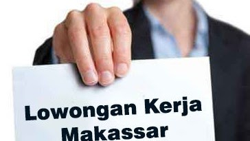 Lowongan Kerja Kurir Di Sicepat Express Lowongan Kerja Makassar