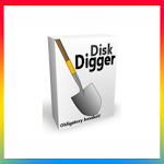 License Disk Digger Recovery Deleted Files Pro Lifetime Activation