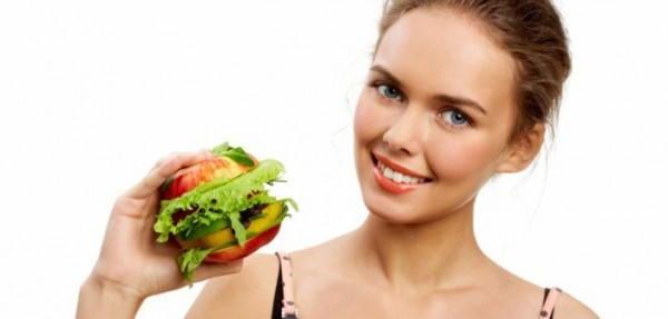 Không nên bỏ bữa trong quá trình dùng thuốc giảm cân