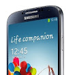 Samsung Galaxy S4 Highlights Price Photo Availability