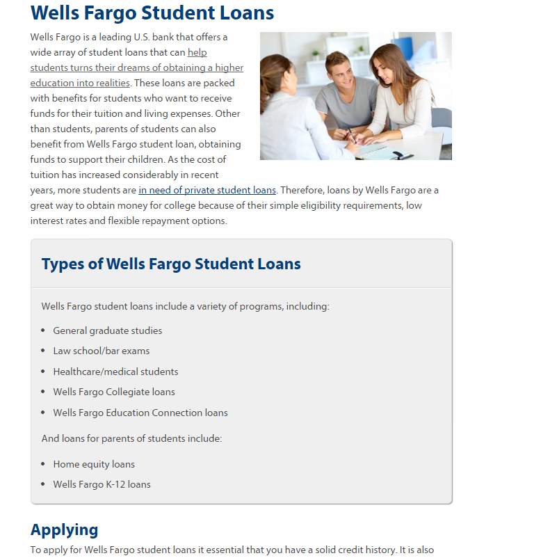 wells fargo teamworks at home Seven Moments To Remember