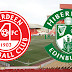 Aberdeen-Hibernian (preview)