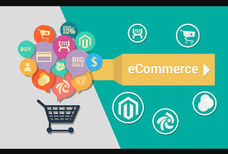Temukan Peluang Bisnis OnlineMu dengan ArdHosting