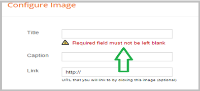 How+to+remove+title+from+image+in+blogger