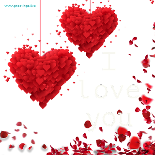 I love you Greetings love different style png image.jpg