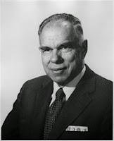 Glenn T. Seaborg