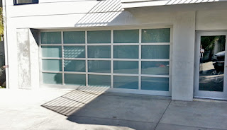 garage door repair monrovia