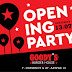 Ιt's party time!!!