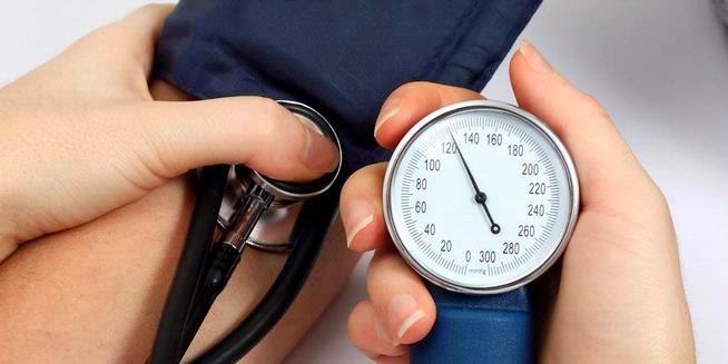 obat alami hipertensi anak