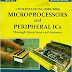 Understanding 8085/8086 Microprocessors and Peripheral ICs: Through Questions and Answers by S K Sen