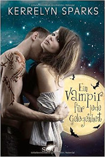 http://tausendbuecher.blogspot.de/2015/01/rezension-ein-vampir-fur-jede.html#more