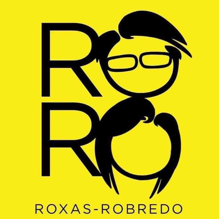 Vote Mar Roxas and Leni Robredo