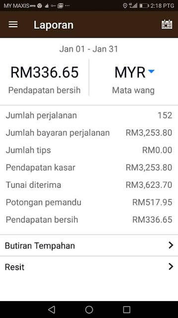 mycar registration