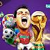 سيرفرات IPTV المدفوعة بتاريخ  اليوم 18-6-11
