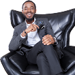 OC Ukeje more sexier than other actors, true or false?