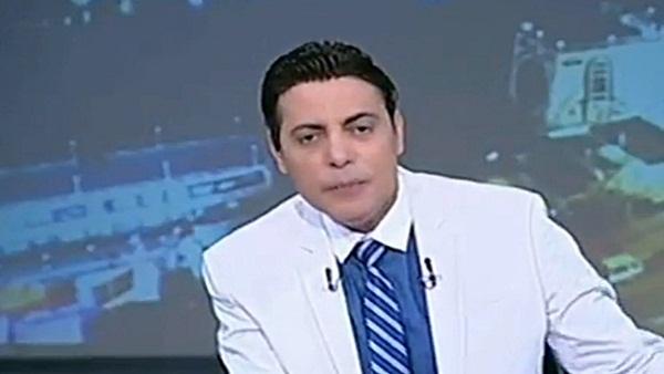 محمد الغيطى برنامج صح النوم حلقة يوم الثلاثاء 10/7/2018